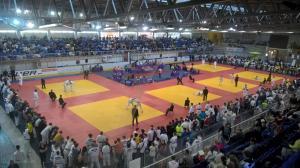 Budapest Kupa 2016